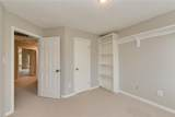 902 Clear Springs Ct - Photo 30