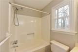 902 Clear Springs Ct - Photo 31