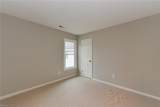 902 Clear Springs Ct - Photo 33