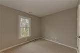 902 Clear Springs Ct - Photo 34