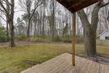 902 Clear Springs Ct - Photo 36