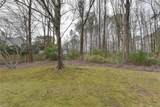 902 Clear Springs Ct - Photo 37