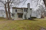 902 Clear Springs Ct - Photo 38