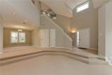 902 Clear Springs Ct - Photo 4