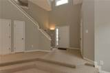 902 Clear Springs Ct - Photo 5