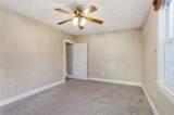 404 Seminole Rd - Photo 24