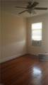 1211 Colley Ave - Photo 11