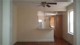 1211 Colley Ave - Photo 7