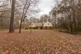 942 Harpersville Rd - Photo 22