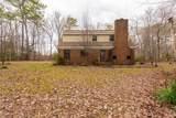 942 Harpersville Rd - Photo 24
