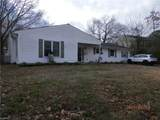 524 Woodlake Rd - Photo 1