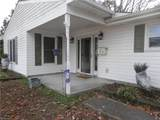 524 Woodlake Rd - Photo 2