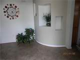 524 Woodlake Rd - Photo 3