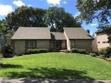 321 Mace Hill St - Photo 1