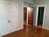 1413 Colonial Ave - Photo 15