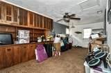 1436 Culpepper Ave - Photo 20