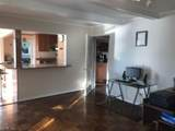 415 Hariton Ct - Photo 21