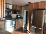 415 Hariton Ct - Photo 24