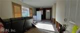 440 Hunlac Ave - Photo 10