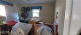 440 Hunlac Ave - Photo 3