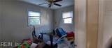 440 Hunlac Ave - Photo 8