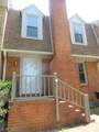 740 Lord Dunmore Dr - Photo 1