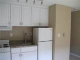 233 Ocean View Ave - Photo 2