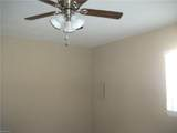 233 Ocean View Ave - Photo 3