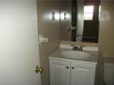 233 Ocean View Ave - Photo 4