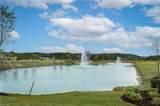 MM Glenmoor (The Cumberland) - Photo 25
