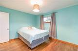 328 Grenfell Ave - Photo 11