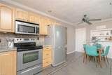 5764 Ottawa Rd - Photo 10