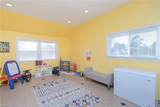 5764 Ottawa Rd - Photo 11