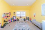 5764 Ottawa Rd - Photo 12