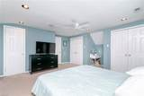 5764 Ottawa Rd - Photo 15