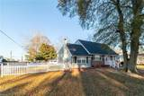 5764 Ottawa Rd - Photo 2