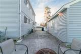 5764 Ottawa Rd - Photo 21