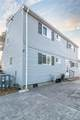5764 Ottawa Rd - Photo 22