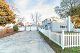 5764 Ottawa Rd - Photo 25