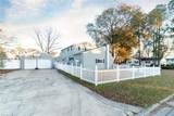 5764 Ottawa Rd - Photo 26