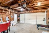 5764 Ottawa Rd - Photo 28