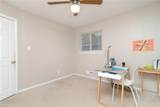 5764 Ottawa Rd - Photo 4
