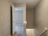 1352 Picadilly St - Photo 24