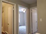 1352 Picadilly St - Photo 25