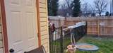 5585 Old Guard Cres - Photo 9