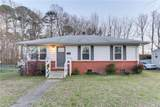 504 Woodfin Rd - Photo 13
