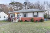 504 Woodfin Rd - Photo 14