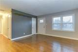 504 Woodfin Rd - Photo 3