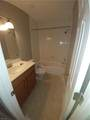 8545 Tidewater Dr - Photo 14