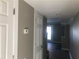8545 Tidewater Dr - Photo 15